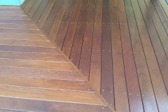 Deck-Jetty-Timber-Restoration-Maintenance-Noosa-001