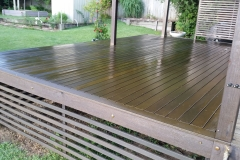 Deck-Jetty-Timber-Restoration-Maintenance-Noosa-003