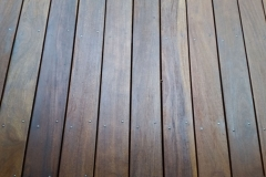 Deck-Jetty-Timber-Restoration-Maintenance-Noosa-006