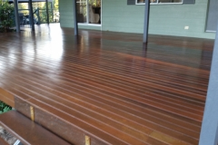Deck-Jetty-Timber-Restoration-Maintenance-Noosa-007