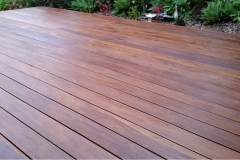 Timber-Deck-Resurface-Sanding-Coating-Noosa
